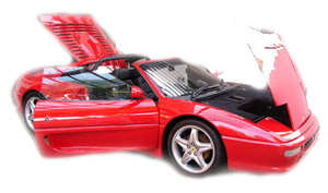 gts2 home ferrari 355 wiring diagram at panicattacktreatment.co
